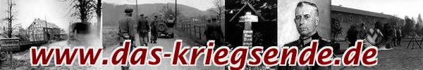 banner_dkidh