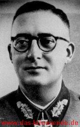 Generalleutnant Hans-Kurt Höcker