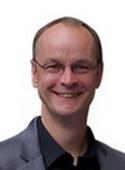 Ralf Anton Schäfer