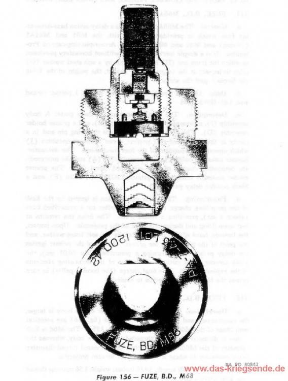 B.D. M68