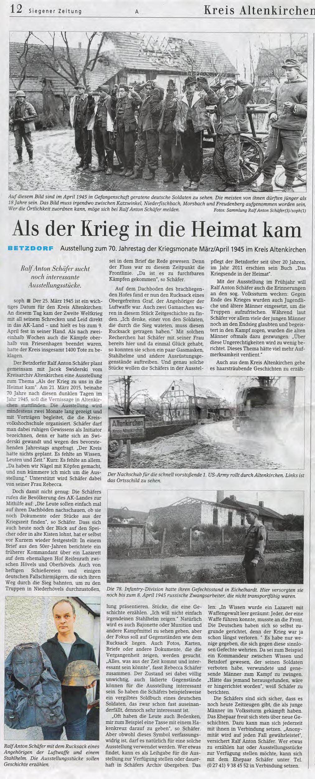 Ausstellung_01_Siegener_Zeitung