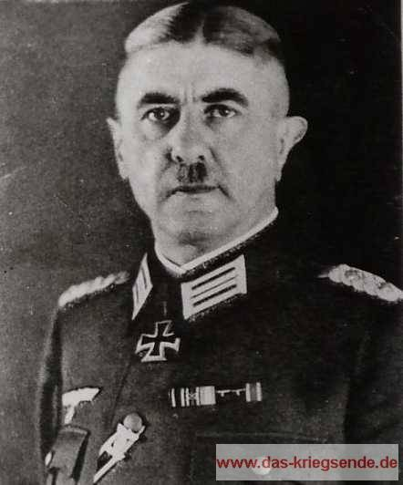 Carl_Püchler