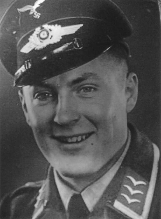 Klaus Meinert